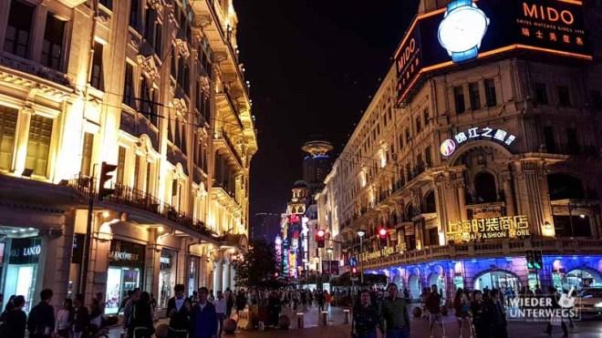 shanghai_china_oktober2016_web-46-von-151