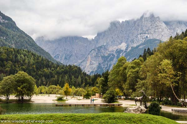 Slowenien DSLR_web (59 von 110)