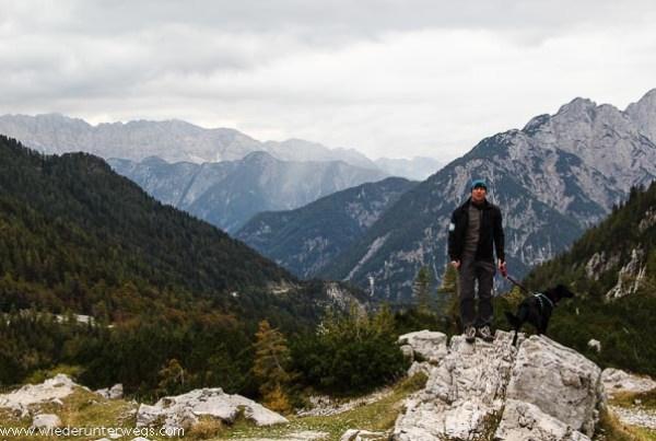 Slowenien DSLR_web (62 von 110)