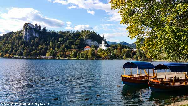 Slowenien Handy_web (12 von 512)
