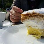 Rund um Bled: Kremsnita, Klamm und Seen