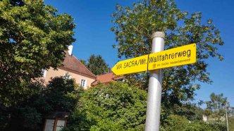 Stift Heiligenkreuz Kloesterreich_108_