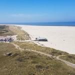 [7Ways2Travel] Mein Reisetipp für 2018: Die holländische Nordsee