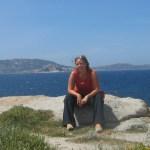 [7 Ways 2 Travel] Ab auf die Insel – KORSIKA