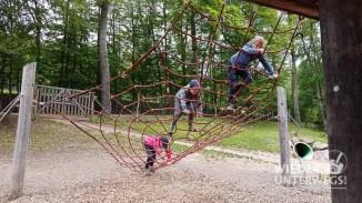 naturpark sparbach 2017_web-65