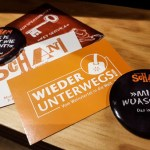 Hoteltipp Wien: Vom Hotel Schani zum Reisesalon 5.0
