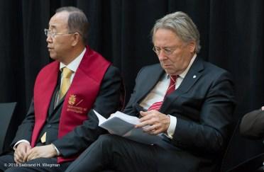 Ban Ki-moon-6815