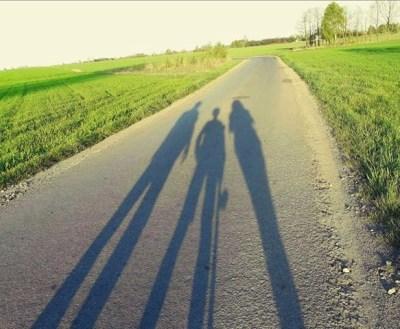 Historia Anny wiejskie życie swojskie klimaty