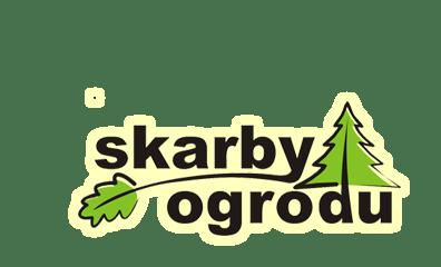 Skarby Ogrodu
