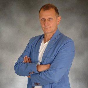 dr Hubert Czerniak - jak być zdrowym