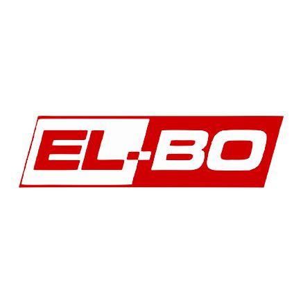 EL-BO - hurtownia elektryczna, usługi elektryczne, pełen zakres