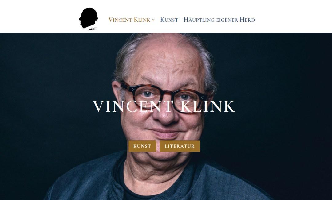 Die neue Edition-Homepage ist online