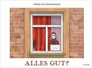 Nikolaus Heidelbach: Alles gut?