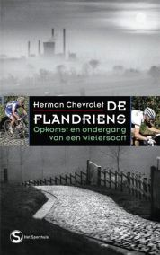 De Flandriens – Herman Chevrolet