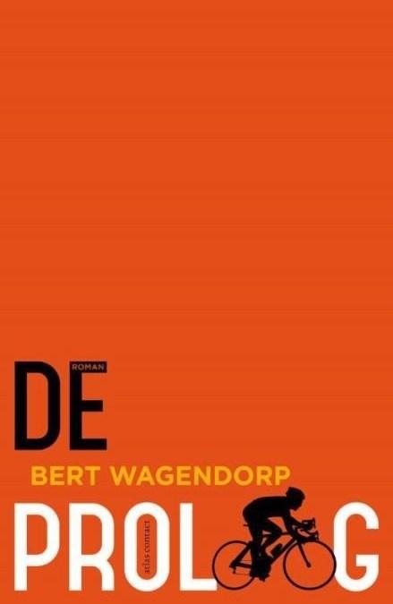 De Proloog – Bert Wagendorp