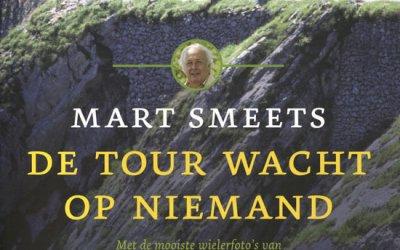 De Tour wacht op niemand, Mart Smeets