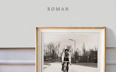 De aankomst – Bas Steman