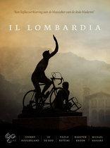 Il Lombardia   Dvd