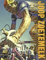 Joop Zoetemelk -Een Open Boek