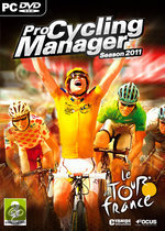 Pro Cycling Manager 2011, Ubisoft | Games