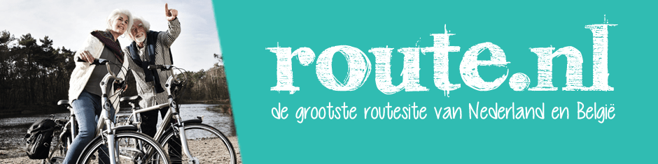 Route.nl