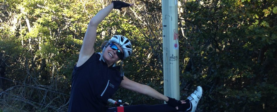 Wil je dit voorjaar al op de fiets de bergen in?