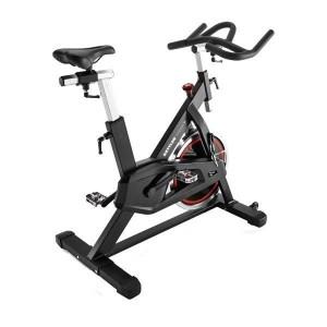 Spinningbike - Kettler Speed 5