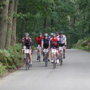 Gran Fondo Brabant 'The Gezelligste Ride'