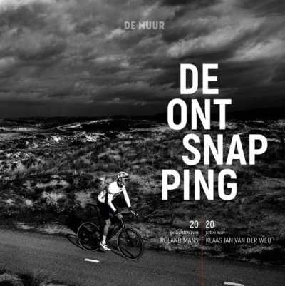 De ontsnapping – Roland Mans