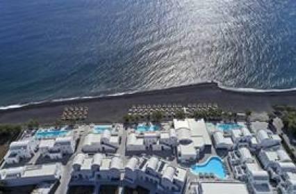 Hotel Costa Grand