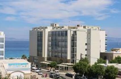 Hotel Mitsis La Vita Beach Hotel