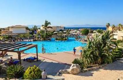 Hotel Natura Village & Spa