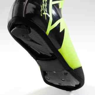 Wielrenschoenen-nl overschoenen voor je fietsschoenen