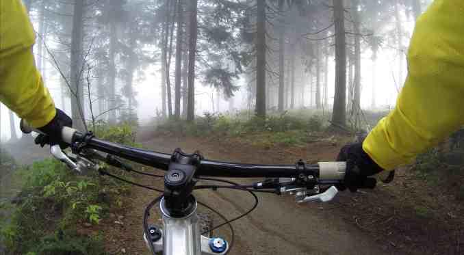 wielrenschoenen - nl mtb schoenen mountain bike