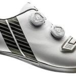 wielrenschoenen-nl BONTRAGER racefietsschoenen XXX 2019 1