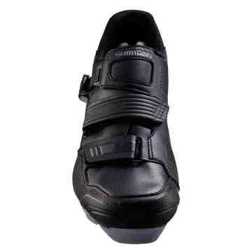wielrensschoenen-nl- shimano MTB schoenen XC51 voor