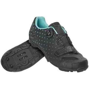 wielrenschoenen-nl-Scott-Comp-Boa-2019 -MTB-schoenen voor de gemiddelde vrouwelijke mountainbiker