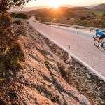 wielrenschoenen-nl-shimano-fietsschoenen-header