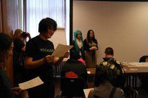workshop japanisch