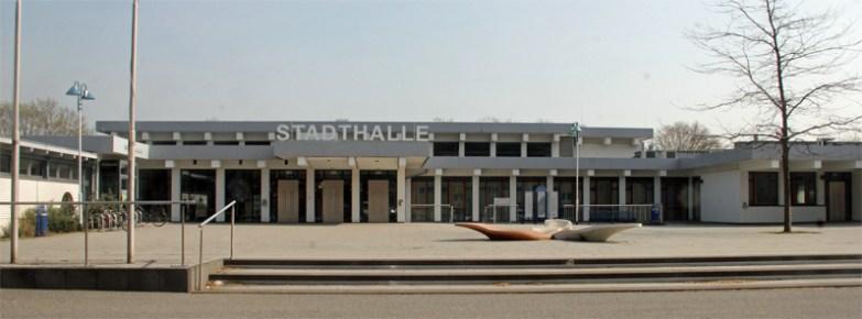 StadthalleFlörsheim-2016teaserS