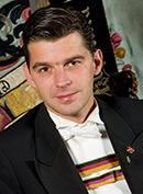 (Bild: Ing. Udo Guggenbichler, MSc)