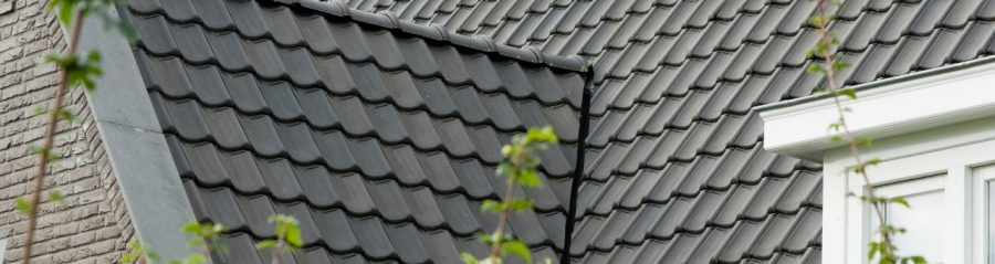 a clay tile roof is more than just a roof