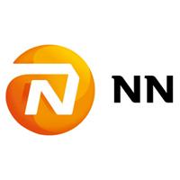 nationale-nederlanden-logo