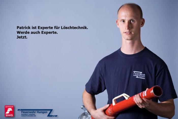 experte_loeschtechnik_1600