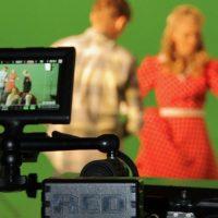 Verschlusszeit, Framerate & Co.
