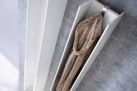 Huis Bouwen Inspiratie 2018 » temperatuur vloerverwarming badkamer ...