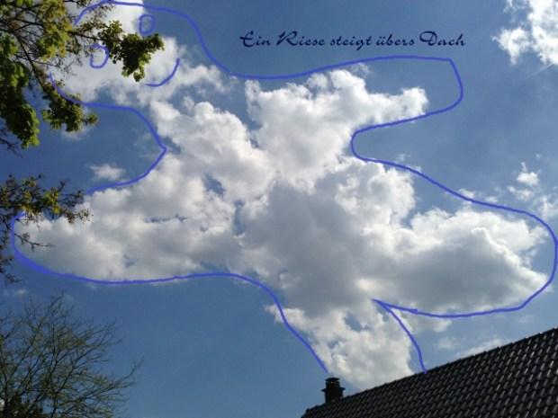 Riese (640x480)
