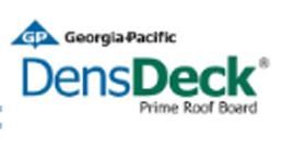 Logo Dens Deck
