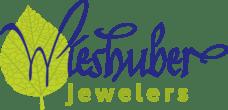 Wieshuber Jewelers