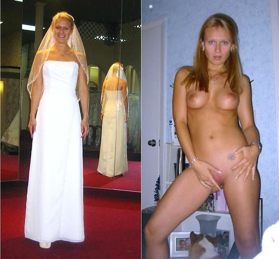 Black bbw prostitute escort bronx